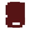 Logo-Ribica